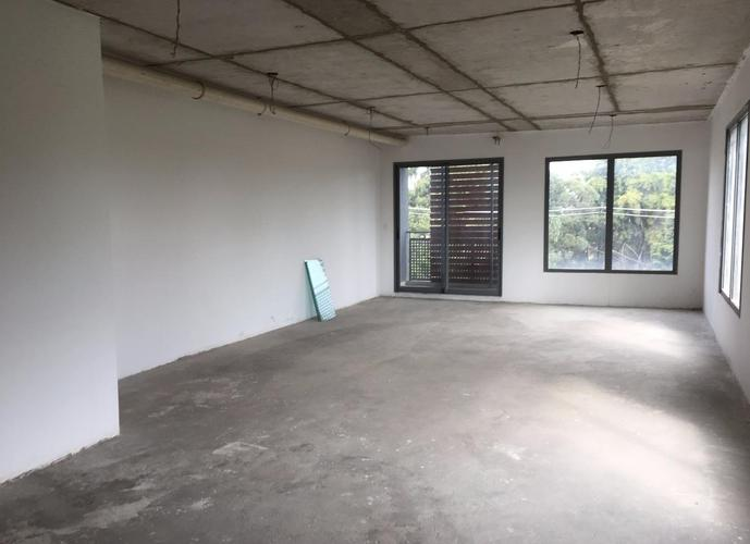 Sala em Granja Viana/SP de 71m² a venda por R$ 392.425,00 ou para locação R$ 2.497,25/mes