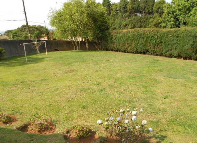 Terreno em Jardim San Ressore (Caucaia Do Alto)/SP de 972m² a venda por R$ 160.000,00