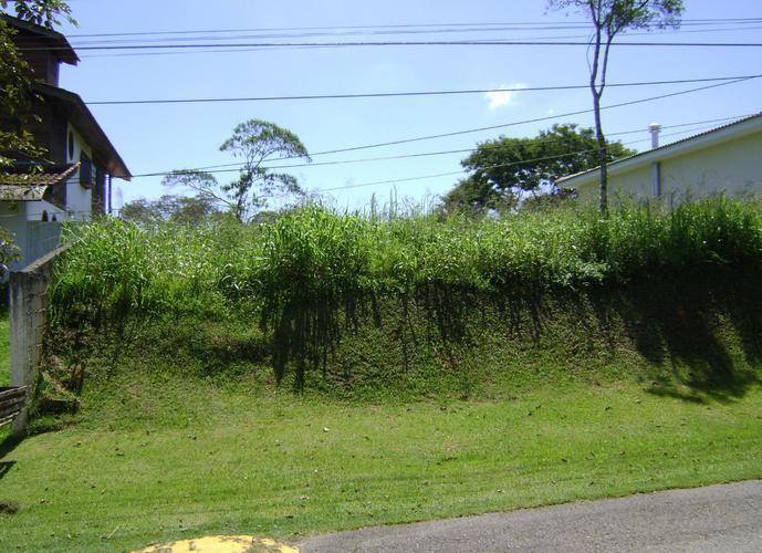 Terreno em Paysage Noble/SP de 723m² a venda por R$ 180.000,00