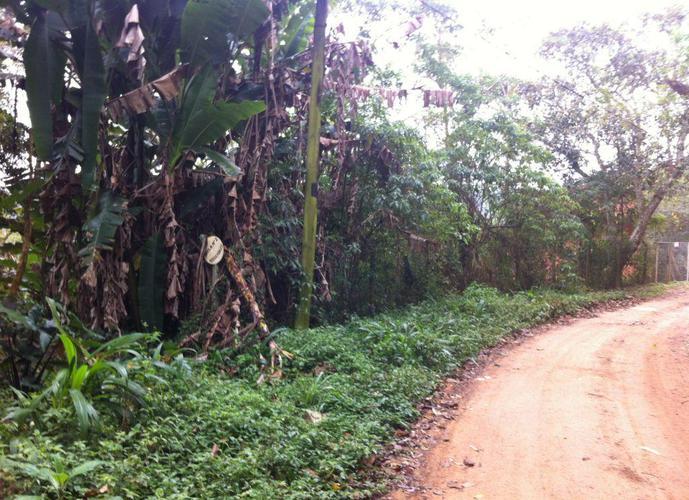 Terreno em Jardim Santa Paula/SP de 1800m² a venda por R$ 210.000,00