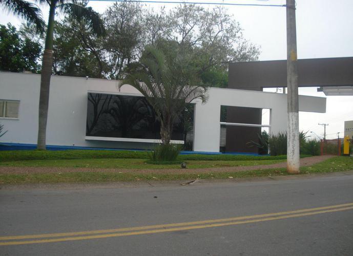 Terreno em Granja Viana/SP de 761m² a venda por R$ 250.000,00