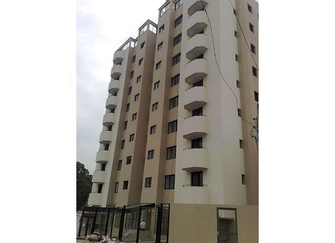 Apartamento em Parque Ipê/SP de 64m² 2 quartos a venda por R$ 300.000,00