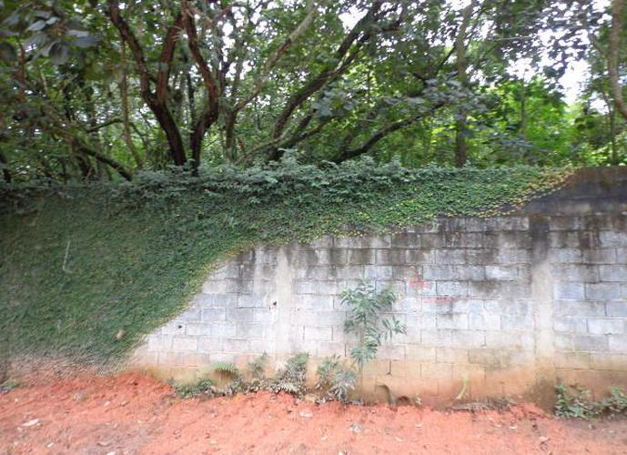 Terreno em Chácaras Do Peroba/SP de 2497m² a venda por R$ 450.000,00
