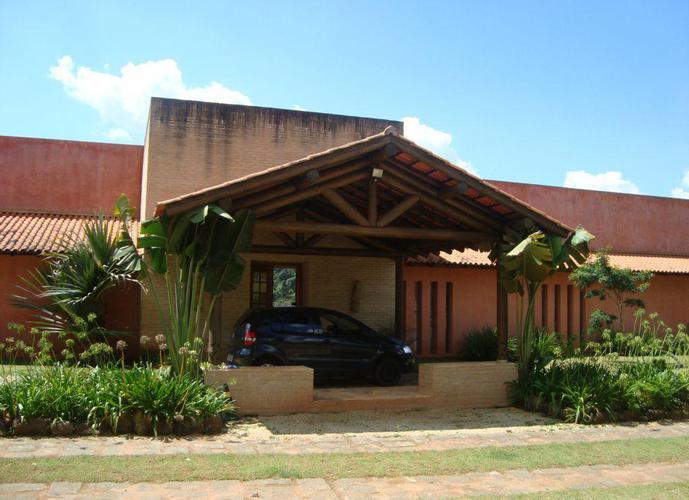 Chácara em Pitas/SP de 1000m² 7 quartos a venda por R$ 7.500.000,00