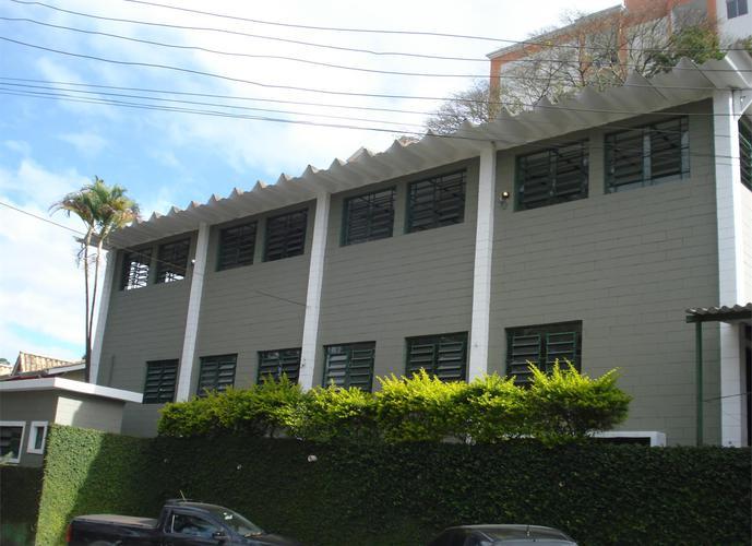 Predio em Jardim Sabiá/SP de 450m² a venda por R$ 1.900.000,00 ou para locação R$ 7.000,00/mes