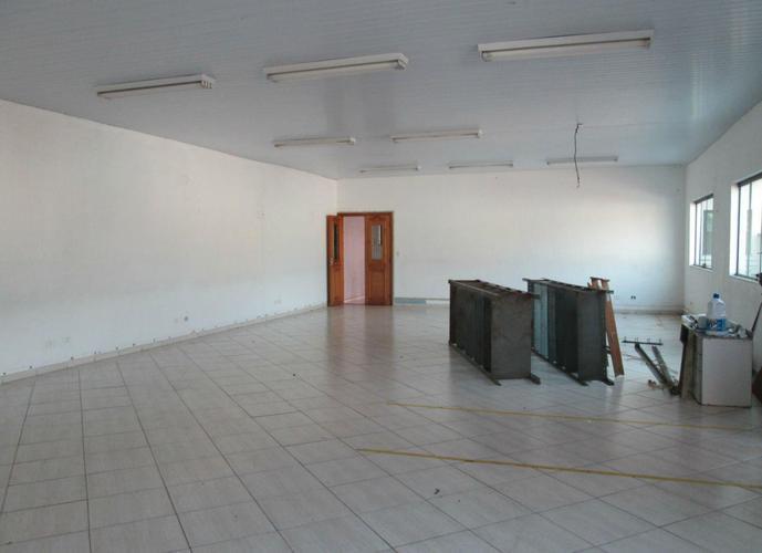 Loja em Jardim Sabiá/SP de 230m² para locação R$ 4.000,00/mes