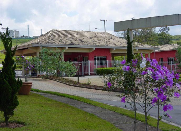 Terreno em Granja Viana/SP de 360m² a venda por R$ 162.000,00
