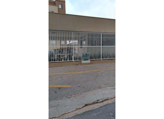 Apartamento em Jardim Ísis/SP de 68m² 2 quartos a venda por R$ 180.000,00