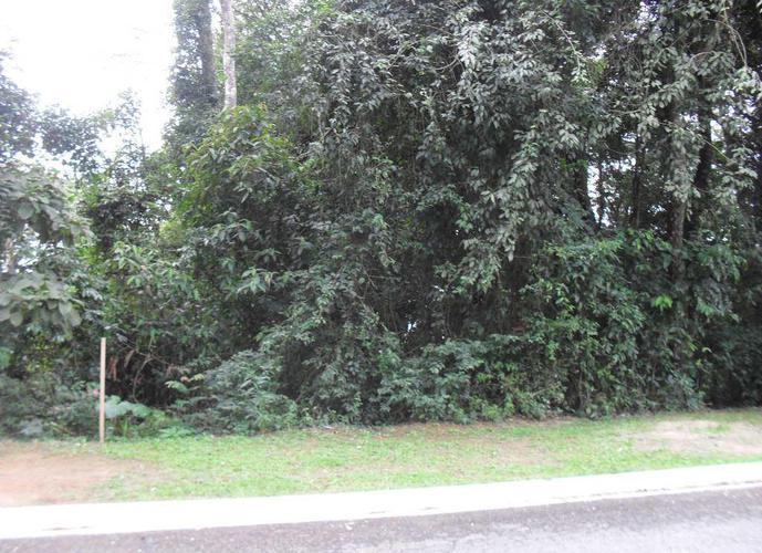 Terreno em Vila Verde/SP de 362m² a venda por R$ 180.000,00