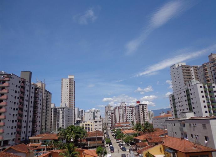 Apartamento em Campo Da Aviação/SP de 65m² 2 quartos a venda por R$ 265.000,00
