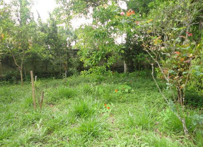 Terreno em Los Álamos/SP de 1230m² a venda por R$ 300.000,00