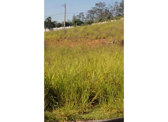 Terreno em Granja Viana/SP de 567m² a venda por R$ 320.000,00