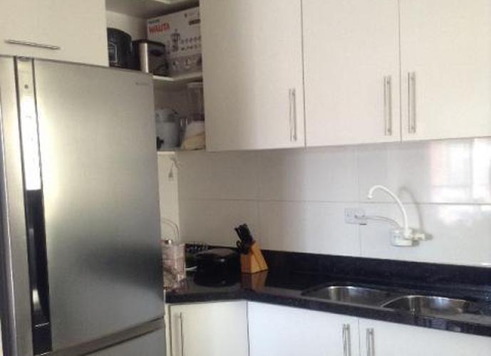 Apartamento em Costa Do Sol Residencial/SP de 69m² 3 quartos a venda por R$ 340.000,00