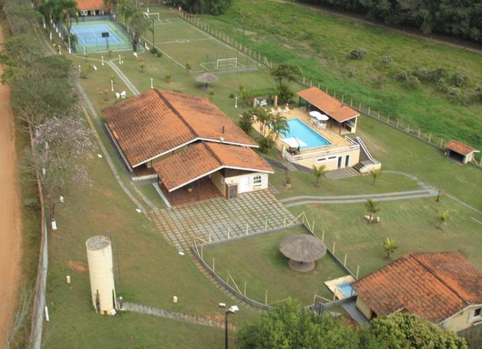 Chácara em Jundiaí/SP de 758m² 9 quartos a venda por R$ 2.900.000,00