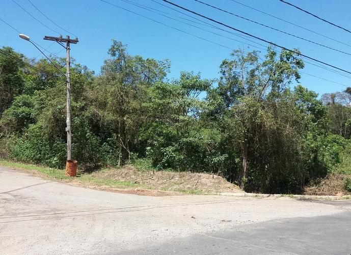 Área em Jardim Barbacena/SP de 14400m² a venda por R$ 5.050.000,00