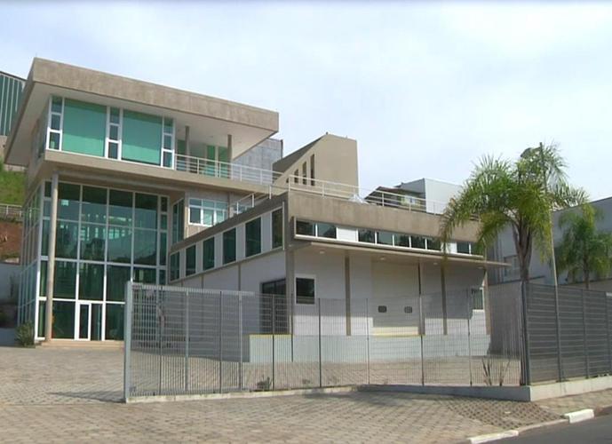 Galpão em Industrial Trade Hill/SP de 1086m² a venda por R$ 12.000.000,00 ou para locação R$ 70.000,00/mes