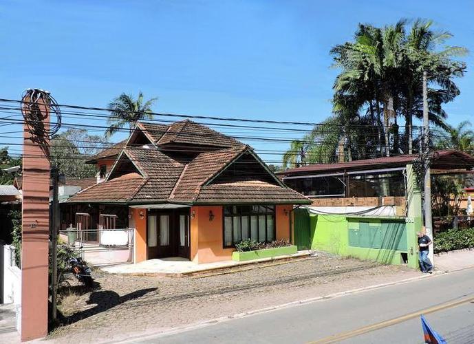 Predio em Granja Viana/SP de 748m² a venda por R$ 3.000.000,00 ou para locação R$ 14.000,00/mes