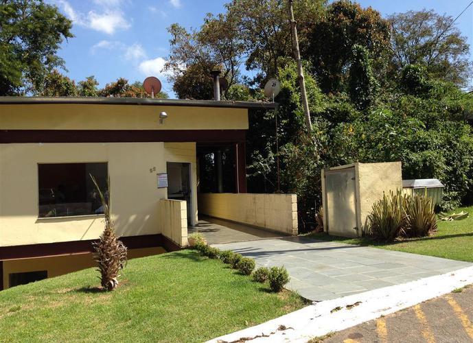 Predio em Vila Verde/SP de 239m² a venda por R$ 850.000,00