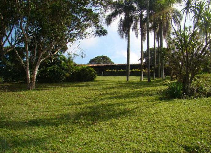 Sítio em Alto Da Serra (Mailasqui)/SP de 1000m² 10 quartos a venda por R$ 1.200.000,00