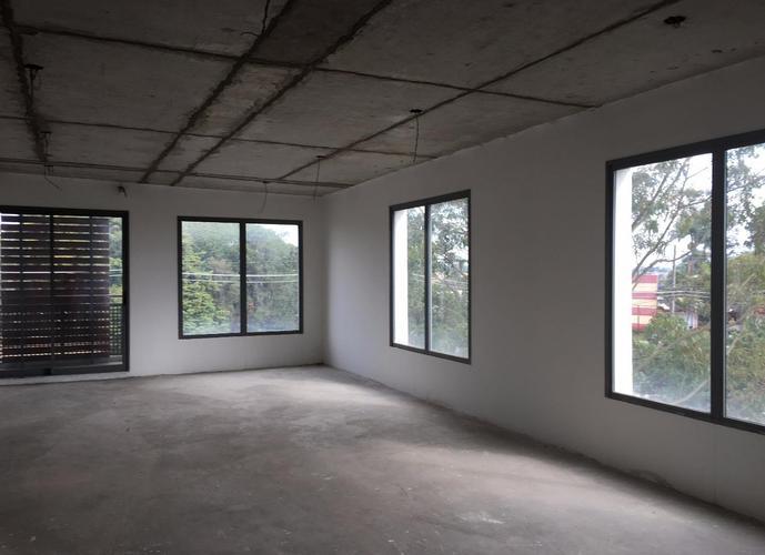 Sala em Granja Viana/SP de 70m² a venda por R$ 385.000,00 ou para locação R$ 2.450,00/mes