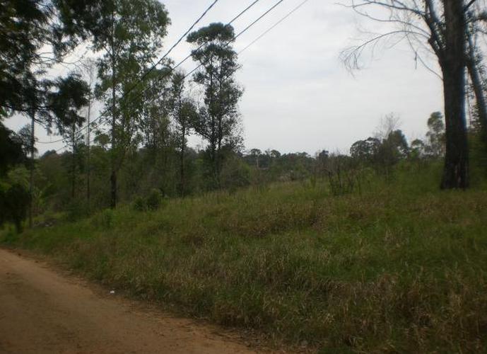 Terreno em Capuava/SP de 5031m² a venda por R$ 1.200.000,00