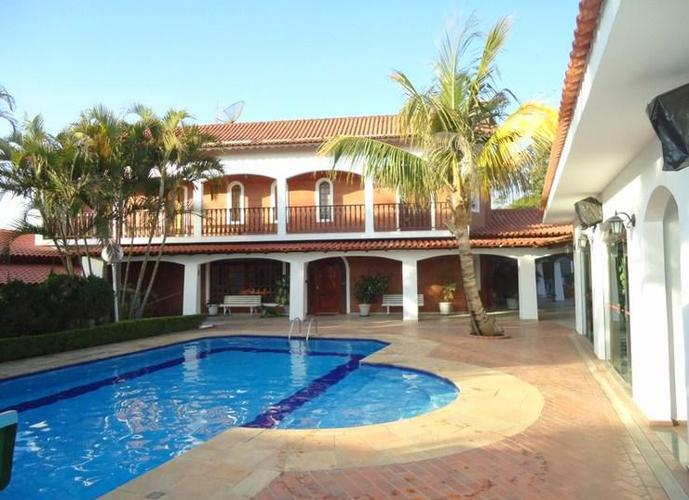 Chácara em Jardim Camargo/SP de 700m² 6 quartos a venda por R$ 1.500.000,00