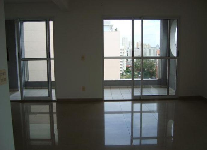 Apartamento em Vila São Francisco/SP de 301m² 4 quartos a venda por R$ 1.750.000,00