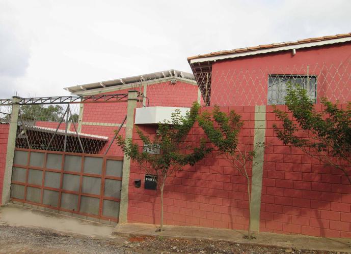 Galpão em Chácara Ondas Verdes/SP de 783m² a venda por R$ 1.980.000,00