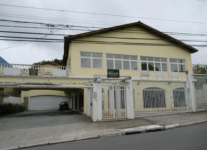 Predio em Granja Viana/SP de 623m² a venda por R$ 4.000.000,00