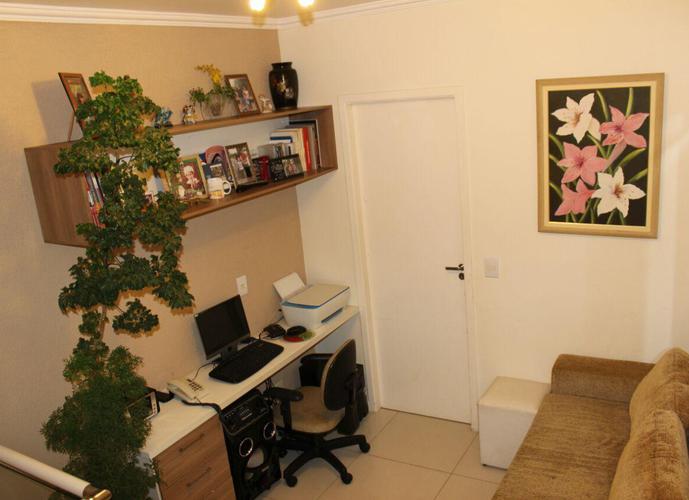 Apartamento em Residencial Jardim Europa/SP de 55m² 3 quartos a venda por R$ 380.000,00