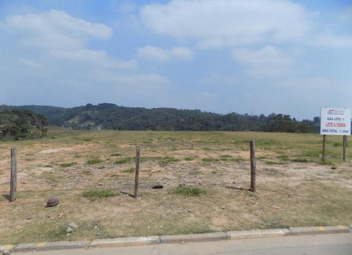 Área em Parque Industrial San José – Reserva/SP de 1125m² a venda por R$ 1.125.000,00