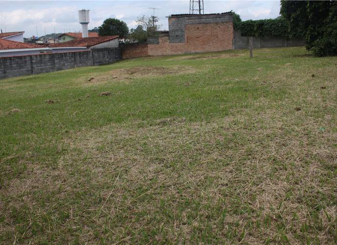 Terreno em Centro (Vargem Grande Paulista)/SP de 1145m² a venda por R$ 1.200.000,00