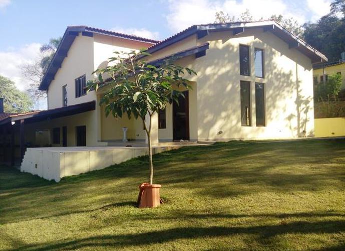 Chácara em Jardim São Miguel/SP de 700m² 4 quartos a venda por R$ 1.500.000,00