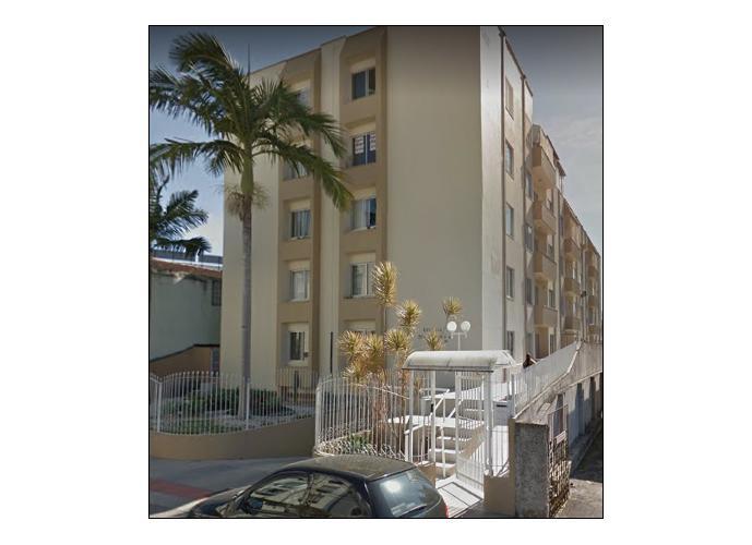 Apartamento a Venda no bairro Canto - Florianópolis, SC - Ref: VT-37
