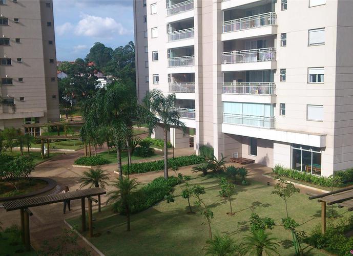 Apartamento em Parque Dos Príncipes/SP de 122m² 3 quartos a venda por R$ 700.000,00