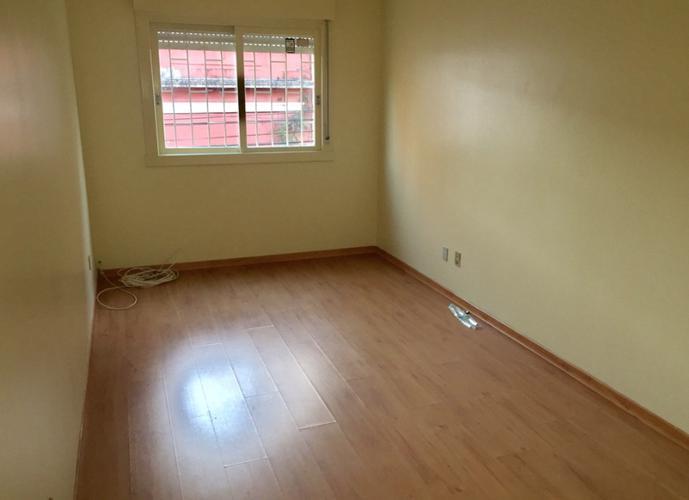 Ed Timbauva - Apartamento para Aluguel no bairro Centro - Pelotas, RS - Ref: A169