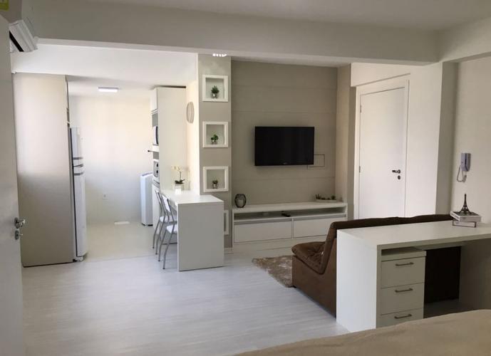 Residencial Brooklyn - Apartamento a Venda no bairro Centro - Pelotas, RS - Ref: 4047