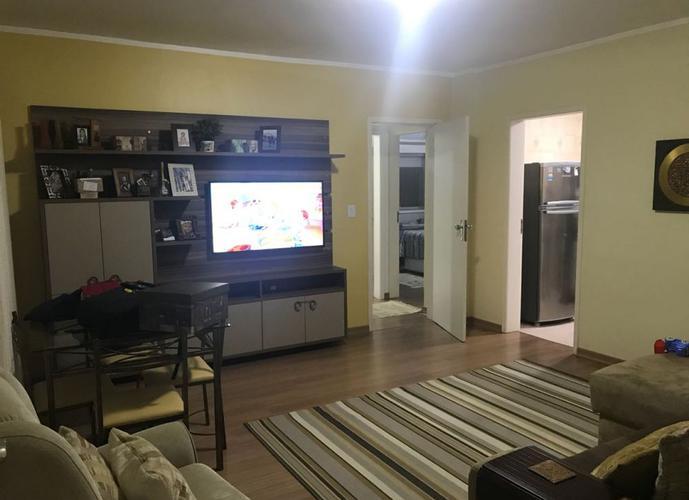 Apartamento a Venda no bairro Centro - Pelotas, RS - Ref: 4952