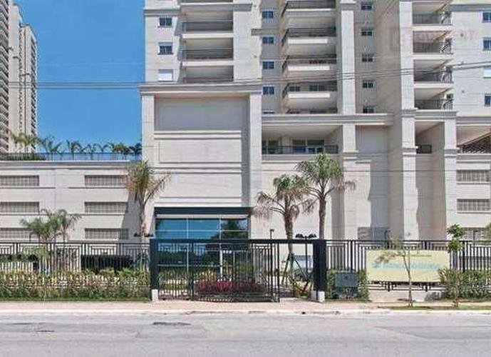 APTO 65M² BOSQUE VENTURA, TERRAÇO C/ CHURRASQUEIRA - Apartamento a Venda no bairro PICANÇO - Guarulhos, SP - Ref: SC00538