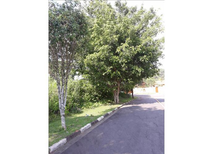 Terreno em Monte Catine/SP de 1087m² a venda por R$ 300.000,00