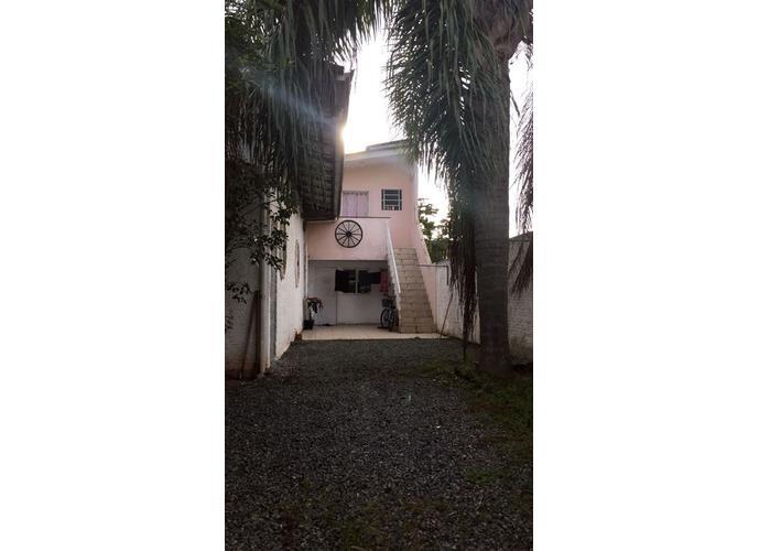 Apartamento para Aluguel no bairro Tabuleiro (monte Alegre) - Camboriú, SC - Ref: TVAL001