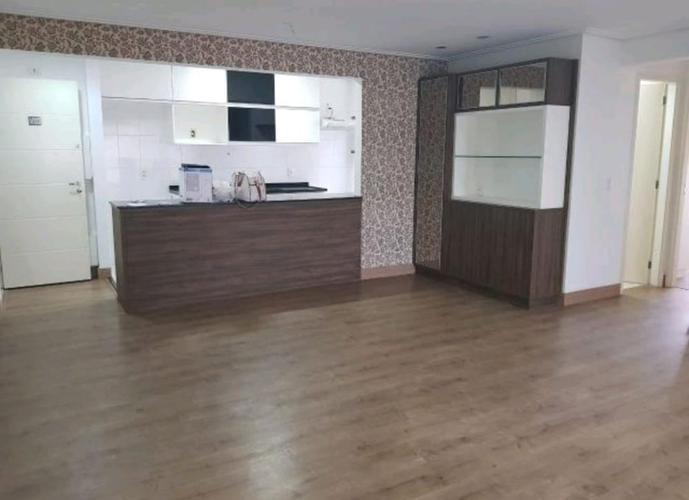 Apto 2 suites-Cond Premiatto-Jd São Bento-Jundiaí - Apartamento para Aluguel no bairro Jardim São Bento - Jundiaí, SP - Ref: MRI61773