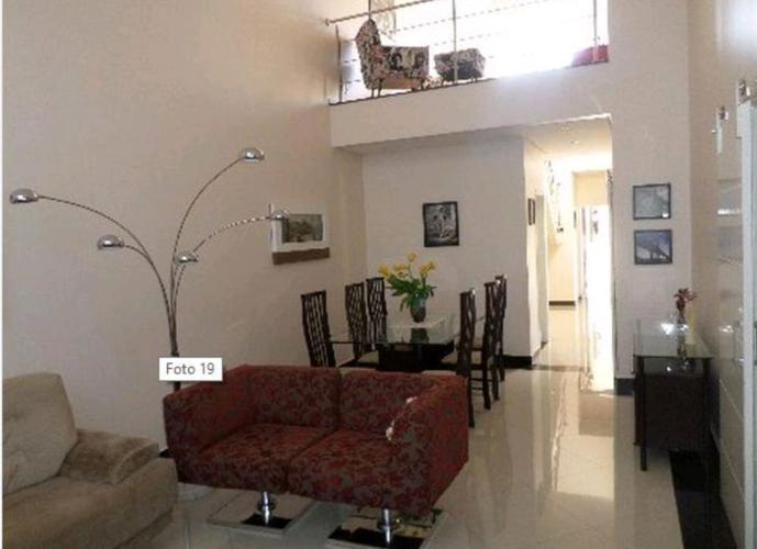 Linda casa 4 quartos -Bonfiglioli-Jundiaí - Apartamento Alto Padrão para Aluguel no bairro Jardim Bonfiglioli - Jundiaí, SP - Ref: MRI95776