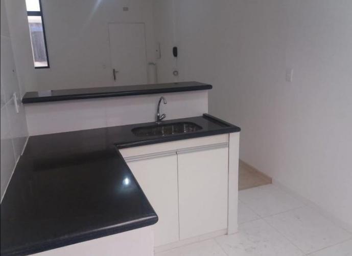 Apto 2 quartos,mobiliado-Vl Rami - Apartamento para Aluguel no bairro Vila Rami - Jundiaí, SP - Ref: MRI46527