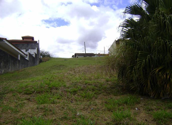 Terreno em Granja Viana/SP de 360m² a venda por R$ 420.000,00