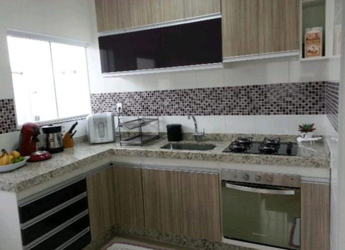 Linda casa 3 quartos,Condominio Perola D´Italia-Itupeva - Casa em Condomínio a Venda no bairro Jardim Primavera - Itupeva, SP - Ref: MRI80543