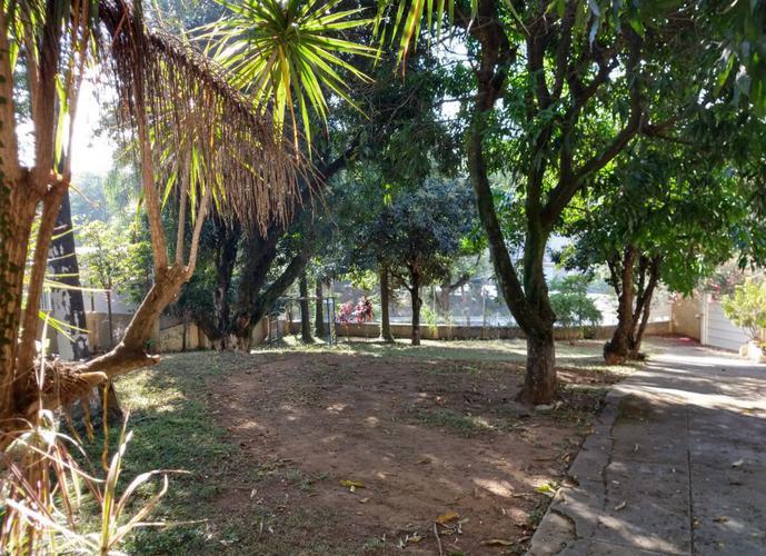Terreno - City Lapa - Terreno a Venda no bairro Alto da Lapa - São Paulo, SP - Ref: LU23693