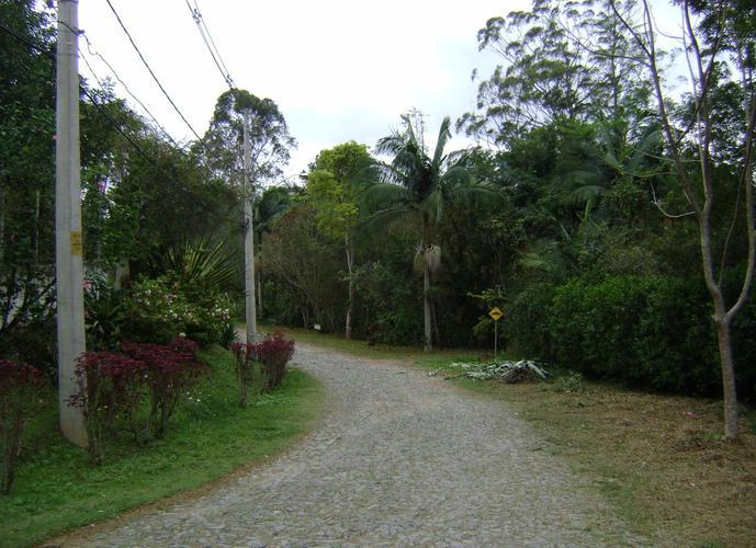 Área em Granja Viana/SP de 5900m² a venda por R$ 1.980.000,00