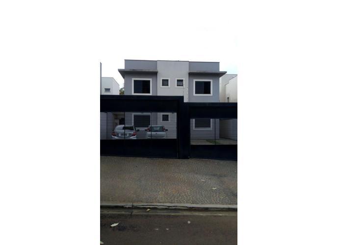 Apartamento térreo 3 dormitórios 2 vagas Nova Aliança Sul - Apartamento a Venda no bairro Jardim Nova Aliança Sul - Ribeirão Preto, SP - Ref: FA87833