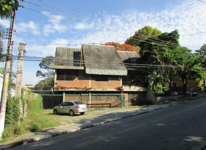 Predio em Granja Viana/SP de 600m² a venda por R$ 3.500.000,00